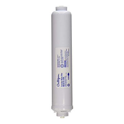 Best Inline Water Filters Culligan IC-100A Level 1 Icemaker and Refrigerator Dispenser Drinking Water Filter