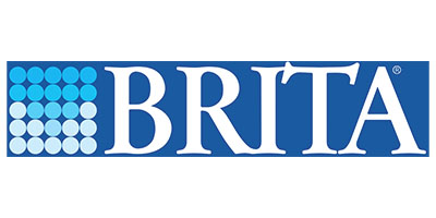 5 Best Brita Pitchers
